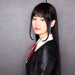 乃木坂46山下美月「悪い女の子にならなきゃ!」振り切って演じた「電影少女」