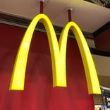 女子の好きなマクドナルドのメニューランキングを発表!1位はちょっと意外なあのサイドメニュー!!