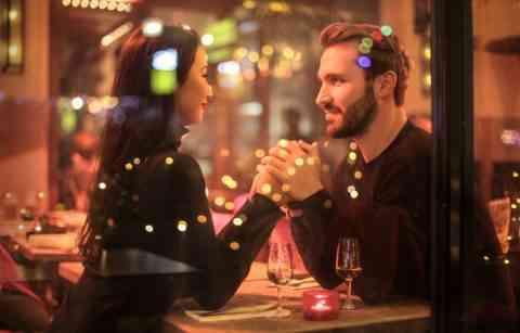 男性が好きな人に事前に確かめておきたいと思っていること