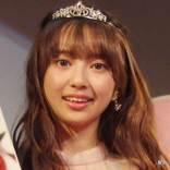 小宮有紗がかわいいと人気! 『スカッとジャパン』に登場して話題に