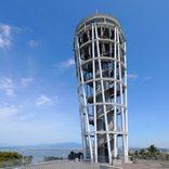 江の島ドライブデートのモデルコースはこれ!海とグルメを満喫♪