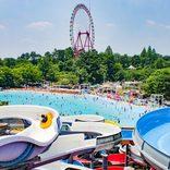 埼玉の夏を楽しむならプール!大人も楽しめるおすすめ9選!