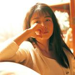 「ZARDよ永遠なれ 坂井泉水の歌はこう生まれた」 NHK BSプレミアム2時間特番 5月18日再放送! 4月20日の初回放送が大反響