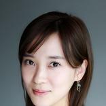 """元AKB48メンバーらの""""第二の人生""""を追う 元アイドルのライターが初の著書『アイドル、やめました。AKB48のセカンドキャリア』発売"""