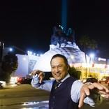 『ゴジラ』最新作ワールドプレミア開催 渡辺謙「自信を持ってお勧めしたい」