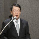 三菱自動車の次期CEOが語った海外事業を成功させる二つの秘訣とは?