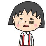 1位は少年漫画と少女漫画どっち!?女子が好きなマンガ雑誌ランキングを発表!
