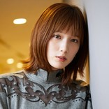 本田翼、迷い続けた女優への道 いまは「この道を決断してよかった」