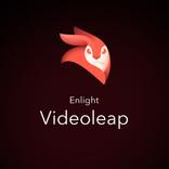 【魁!!アプリ塾】動画編集アプリの決定版「Enlight Videoleap」が高機能すぎる! 無課金で凄まじい加工ができるぞッ!!