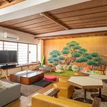 福岡で誕生、100年先の暮らしを模索する実験的 コミュニティ