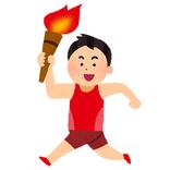 東京五輪チケット抽選申し込み締切まで残り4日!お得に観る裏ワザをツウに聞いてみた