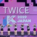 今年で5回目となる「KCON 2019」は史上最大級の盛り上がり! 【K-POPの沼探検】#99