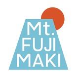 藤巻亮太 自身主催の野外音楽フェス「Mt.FUJIMAKI 2019」出演者発表!