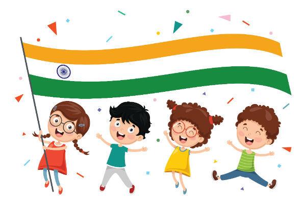 インドの教育事情