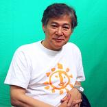 南河内万歳一座座長・内藤裕敬インタビュー~23年ぶり再演『唇に聴いてみる』令和ニッポンの原点を問う~