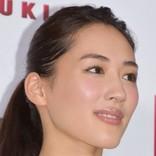 """綾瀬はるかが1位、井森美幸は""""快挙"""" 「美肌だと思う有名人」ランキング"""