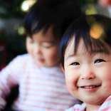 児童館で親が取った行動にドン引き 「子供と遊んでいるならまだしも…」