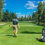 【5月28日は何の日…!?】ゴルフに行こう、ゴルフ記念日!