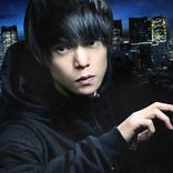 7月公開 実写映画『東京喰種 トーキョーグール【S】』特別映像解禁!本編冒頭のマギーが美人すぎる