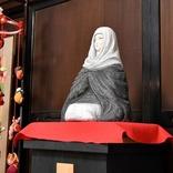 【静岡の旅】 井伊直虎ゆかりの寺に「夢がかなう」パワースポットがある!
