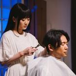 今夜『電影少女2019』、山下美月は岡田義徳にコントロールされていき…
