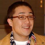 川崎無差別事件で容疑者の実名公表 スマイリーキクチの『指摘』に、ハッとする