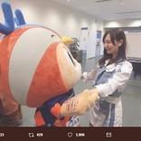 HKT48森保まどか、ケガに悩むところをメンバーに励まされ嬉し泣き「みんなだいすきっ!」