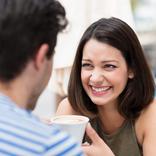 実は意外と簡単! 好きな人と「心の距離を近づける5つの方法」