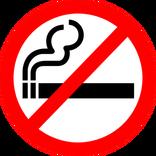 【5月31日は何の日…!?】タバコはお休み、世界禁煙デー