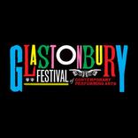 BABYMETAL UK「グラストンベリーフェスティバル」初出演