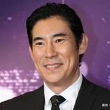 高嶋政伸、美元との離婚後に再婚した相手は? 兄・高嶋政宏との関係が素敵!