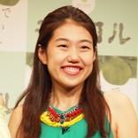 横澤夏子、夫が浮気をしたら「一番相手が嫌がることをして別れる」と笑う