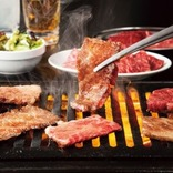 黒毛和牛794円をタレご飯でかきこめ!国分寺の新オープン焼肉店「焼肉まる秀」