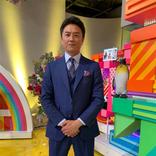 原田龍二「車中不倫」で番組出演キャンセルや差し替え 視聴者は許容?