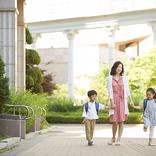 名古屋のタワマンでママが「子ども会」をつくってみました
