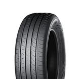 横浜ゴムが新型Mazda3の新車装着タイヤとして「BluEarth-GT AE51」を納入開始