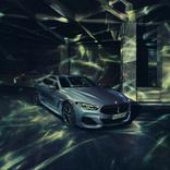 【新車】超豪華装備が光る! BMW 8シリーズ クーペの10台限定車「BMW M850i xDrive First Edition」