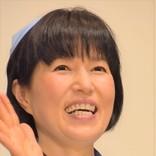 磯野貴理子「元気になりました」 つば九郎「私生活をネタに番宣を」と容赦ないイジり