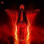 田原俊彦のヒストリーDVD発売、初公開テレビ出演映像も含む全71曲でその栄光を綴る
