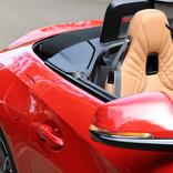 【プレミアムカー定点観測試乗】ついレーンキープがほしくなる BMW Z4 M40i(後編)