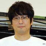 山崎樹範と妻・吉井怜の馴れ初めは? ブログで結婚を報告し「こんな私でも幸せになっていいですよね?」
