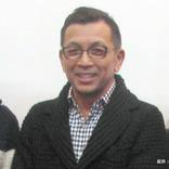 中野英雄の息子は、俳優・太賀! インスタの写真がお宝すぎる