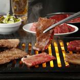 """肉好き必見!「焼肉 まる秀」は""""極上焼肉""""が均一価格で激安&激ウマ♪"""
