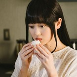 今夜『電影少女2019』、武田玲奈は山下美月を自宅へ連れて行き…