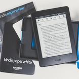 【きょうのセール情報】Amazon「Kindle週替わりまとめ買いセール」で最大50%オフ! 『アドルフに告ぐ』や『新宿D×D』がお買い得に