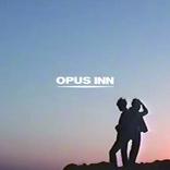 Opus Inn『Time Stand Still』より人気セレクトショップ  STUDIOUSとのコラボレーションMVが公開 コラボレーションアイテムの発売も決定!