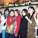 "『NGT48』だけじゃない…安室奈美恵も食らった""グループ内確執""の恐怖!"