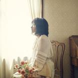 平松愛理 「部屋とYシャツと私」の続編をリリース、デビュー30周年記念ライブを東京・大阪で開催決定