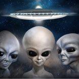 『地球にいる宇宙人の存在』を真面目に語るオックスフォード大の学者