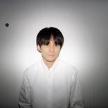 渋谷すばるは関ジャニ∞にいなかった!? 「ジャニーズ年表」で不自然に抹消される元メンバーたち